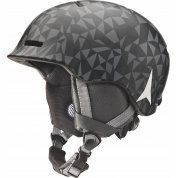 KASK ATOMIC MENTOR JR AN5005578