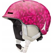 KASK ATOMIC MENTOR JR BERRY AN5005582 1