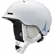 KASK ATOMIC MENTOR JR WHITE AN5005584 1