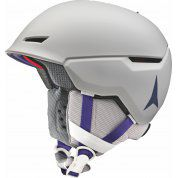 KASK ATOMIC REVENT + AN5005524