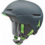 KASK ATOMIC REVENT + AN5005526