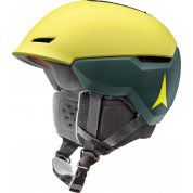 KASK ATOMIC REVENT+ LF AN5005452