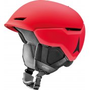 KASK ATOMIC REVENT+ RED AN5005644 1