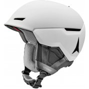 KASK ATOMIC REVENT+ WHITE AN5005642 1