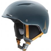 KASK ATOMIC SAVOR BARK BLUE