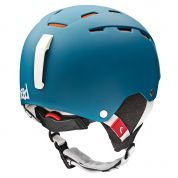 KASK HEAD ARISE PETROL 1