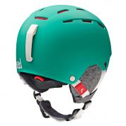 KASK HEAD AROSA 1