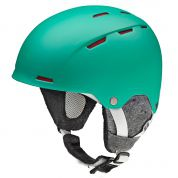 KASK HEAD AROSA