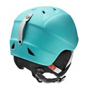 KASK HEAD CLOE MINT