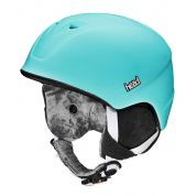KASK HEAD CLOE MINT 2