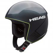 KASK HEAD DOWNFORCE 320150 ANTHRACITE