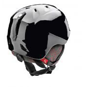 KASK HEAD REBEL AUDIO CZARNY 2