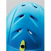 KASK HEAD REBEL BLUE 0