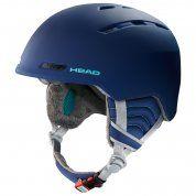 KASK HEAD VALERY 325529