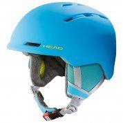 KASK HEAD VICO 2020 324529