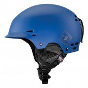 KASK K2 THRIVE 10C4004-35 MIDNIGHT BLUE