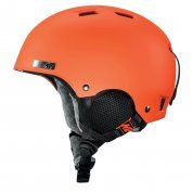 KASK K2 VERDICT 1054005-31 ORANGE