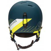 KASK QUIKSILVER FUSION BSW0 3