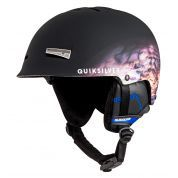KASK QUIKSILVER SKYLAB 2.0 OIL AND SPACE