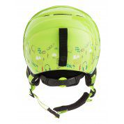 KASK QUIKSILVER THE GAME EQBTL03011 GJZ3 3