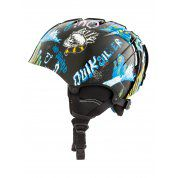 KASK QUIKSILVER THE GAME EQBTL03011 KVJ1 1