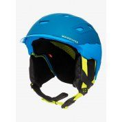 KASK QUIKSILVER TREMOR EQYTL03040-BSE0 LYONS BLUE 1