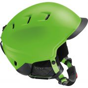 KASK ROSSIGNOL PURSUIT S