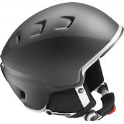 KASK ROSSIGNOL PURSUIT STRIPES