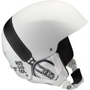 KASK ROSSIGNOL SPARK W AUDIO