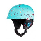 KASK ROXY HAPPYLAND BSQ2 LITTLE OWL BLUE PRINT 1