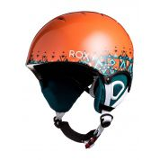 KASK ROXY MISTY GIRL BSK8 KANA STRIPE LEGION BLUE 1