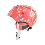 KASK ROXY MISTY GIRL ERGTL03012 MHG0 1