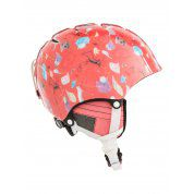 KASK ROXY MISTY GIRL ERGTL03012 MHG0 2