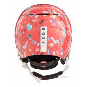KASK ROXY MISTY GIRL ERGTL03012 MHG0 3