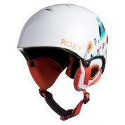 KASK ROXY MISTY GIRL WBB5 LITTLE OWL BRIGHT WHITE