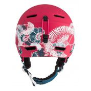 KASK ROXY POWER POWDER BSK9 MANTA LEGION BLUE 4