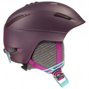KASK SALOMON ICON2 2 PINOT