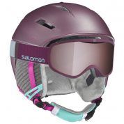 KASK SALOMON ICON2 2 PINOT 2