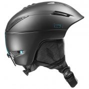 KASK SALOMON ICON2 BLACK