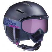 KASK SALOMON ICON2 C AIR 1