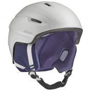 KASK SALOMON PEARL 4D2 WHITE 3