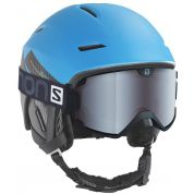 KASK SALOMON PHANTOM AUTO C. AIR 1
