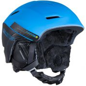 KASK SALOMON PHANTOM AUTO C. AIR 2