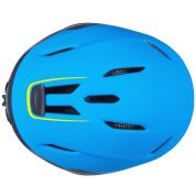 KASK SALOMON PHANTOM AUTO C. AIR 5