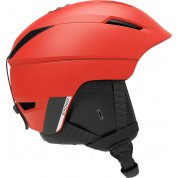 KASK SALOMON PIONEER M RED|BELUGA L408392