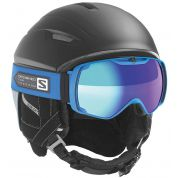 KASK SALOMON RANGER 4D C. AIR 1