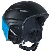 KASK SALOMON RANGER 4D C. AIR 2