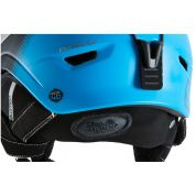 KASK SALOMON RANGER 4D C. AIR 3