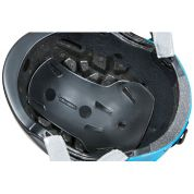 KASK SALOMON RANGER 4D C. AIR 5