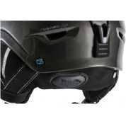 KASK SALOMON RANGER BLACK MATT 3